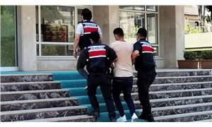 Mersin'de IŞİD operasyonu: 3 gözaltı