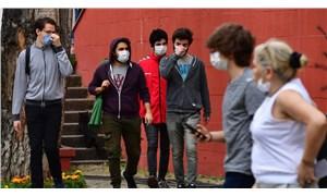MetroPOLL anketi: Genç seçmen Millet İttifakı'na daha yakın