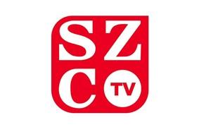 RTÜK, mahkeme kararının ardından Sözcü TV'ye onay verdi