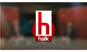 RTÜK'ten Halk TV'ye 'Cemo' cezası!