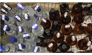 Yargıtay'dan emsal karar: Sahte içkiden ölüm cinayet sayıldı