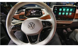 AB'den Volkswagen ve BMW'ye 875 milyon avro ceza