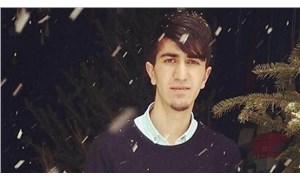 Er Osman Özçalimli'nin şüpheli ölümüne ilişkin dava süreci başladı