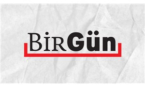 Erk Acarer'e yapılan saldırı, gazetecilere yönelik tehdit dilinin açık bir uzantısıdır