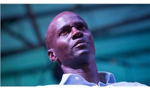 Haiti Devlet Başkanı Moise'nin suikast şüphelilerine yönelik operasyon: 4 ölü, 2 gözaltı