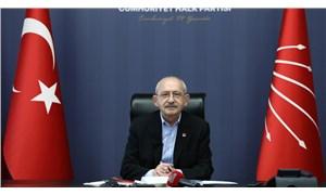 Kılıçdaroğlu'ndan CHP'li belediye başkanlarına sanatçılar için 8 maddelik çağrı