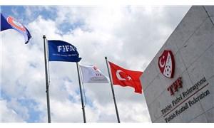 Kulüpler Birliği'nden TFF'ye rest: Maçlara çıkmayız