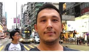 Mehmet Aydın'ın abisi Fatih Aydın, Uruguay'da gözaltına alındı