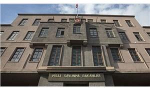 MSB'nin işçi alımı kriterleri Meclis gündeminde: Siyasi parti üyeliğine ilişkin şart tartışma yarattı