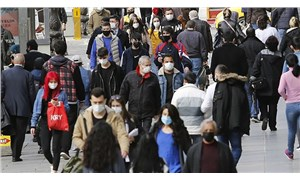 Türkiye'de koronavirüs: 24 saatte 48 can kaybı