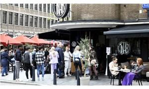 Hollanda'da artan vaka sayılarının ardından yeni tedbirler açıklandı