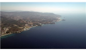 Çoğu Ege ve Akdeniz sahillerinde: 18tesis ve arazi için özelleştirme kararı