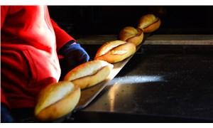Maliyetler tavan yaptı: Ekmek fiyatlarına zam kapıda