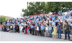 SOL Parti'den Ankara'da 'Adalet, Laiklik ve Demokrasi' buluşması: Her yerde mücadeleye