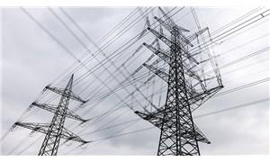 EPDK 85 şirkete elektrik üretim lisansı verdi