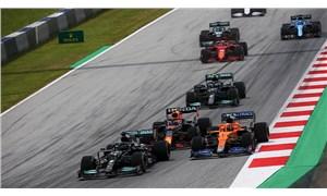 Formula 1 biletleri satışa çıkıyor: En ucuzu 300 TL