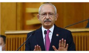 Kılıçdaroğlu: Bu memlekete nasıl bir cumhurbaşkanı olmalı?