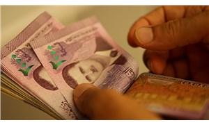 Suriye'de maaşlara yüzde 50 zam yapıldı