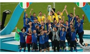 """53 yıl sonra gelen şampiyonluk İtalya basınında: """"Kupa evine geliyor ama bizim evimize"""""""