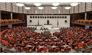 CHP'den geçici işçiler için 'işsizlik ödeneği' teklifi