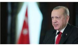Erdoğan: Bayram tatili 9 gün olacak
