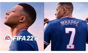 FIFA 22'nin çıkış tarihi ve fiyatı belli oldu