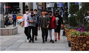 GençGünce: Ekonomi değil ama gençlik şaha kalktı