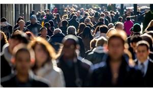 TÜİK verileri: Mayıs ayında gerçek işsizlik oranı yüzde 27,2