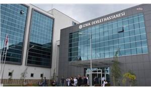 Sağlık Bakanı Koca'dan 'hurdacıya satılan morg' iddialarına ilişkin açıklama