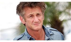 Sean Penn'den Trump'a: İhmalkar ve cinayet suçlusu