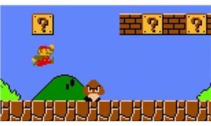 Super Mario 64'ün açılmamış kopyası, 1.56 milyon dolara satıldı