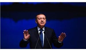 """""""Üçüncü yılını dolduran tek adam rejiminin özeti rekor borçlanma"""""""