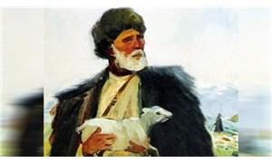 Alevilerin Koyun Babası