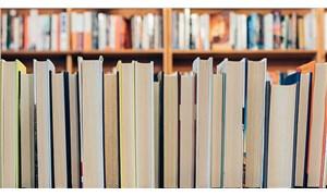 Cemaatlerden alınan kitapların maliyet tablosu bulunamıyor