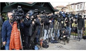 Medyada yaşanan derin işsizliğe çare arayışı