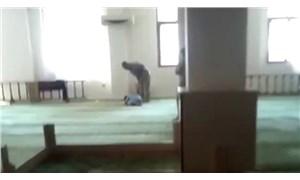 Müezzin camide 9 yaşındaki çocuğa şiddet uyguladı: Adli ve idari soruşturma başlatıldı