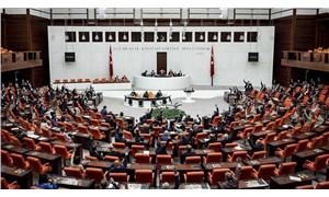OHAL düzenlemelerini uzatan torba kanun teklifi komisyonda kabul edildi