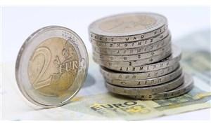 AB Merkez Bankası'ndan dijital Avro kararı: Süreç başlatılıyor