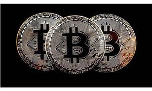 Çin'in Anhui eyaletinde Bitcoin madenciliği yasaklandı
