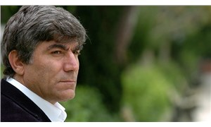 Hrant Dink davasının 4448 sayfalık gerekçeli kararı açıklandı: Önlemediler, bilgileri gizlediler