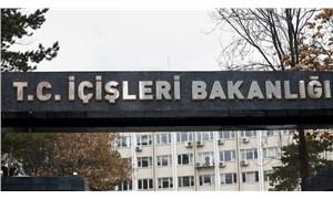 İçişleri Bakanlığı'ndan iddialara yanıt: 24 silah kayboldu