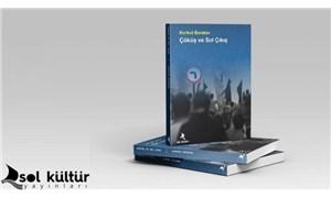 Korkut Boratav'ın 'Çöküş ve Sol Çıkış' kitabı SOL Kültür Yayınları'ndan çıktı