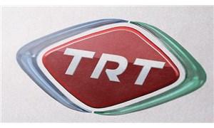 Resmi Gazete'de yayımlandı: Saray, TRT'yi dizayn etti
