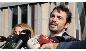 Sıla'ya şiddet davasında Ahmet Kural'a hapis cezası