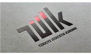 TÜİK'ten 'göç istatistikleri' için erteleme duyurusu