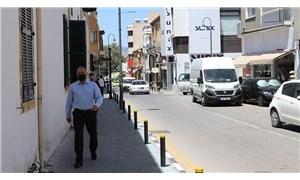 Türkiye'den Kuzey Kıbrıs'a 500 milyon dolarlık kredi