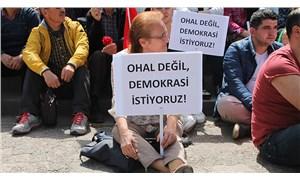 AKP usulü yargı güvencesi