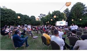 """İstanbul Film Festivali""""nde ödüller sahiplerini buldu"""