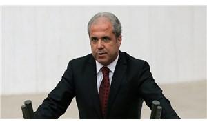 AKP'li Şamil Tayyar: Aradan geçen 5 yılda toplumsal destek ilk günkü kadar güçlü değil