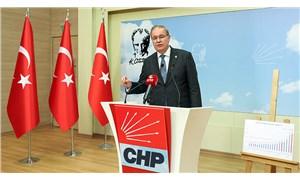 CHP'den AKP'li Çelik'in 'Taliban' açıklamasına yanıt: 8 maddelik iletişim kazası dünyanın neresinde olur!